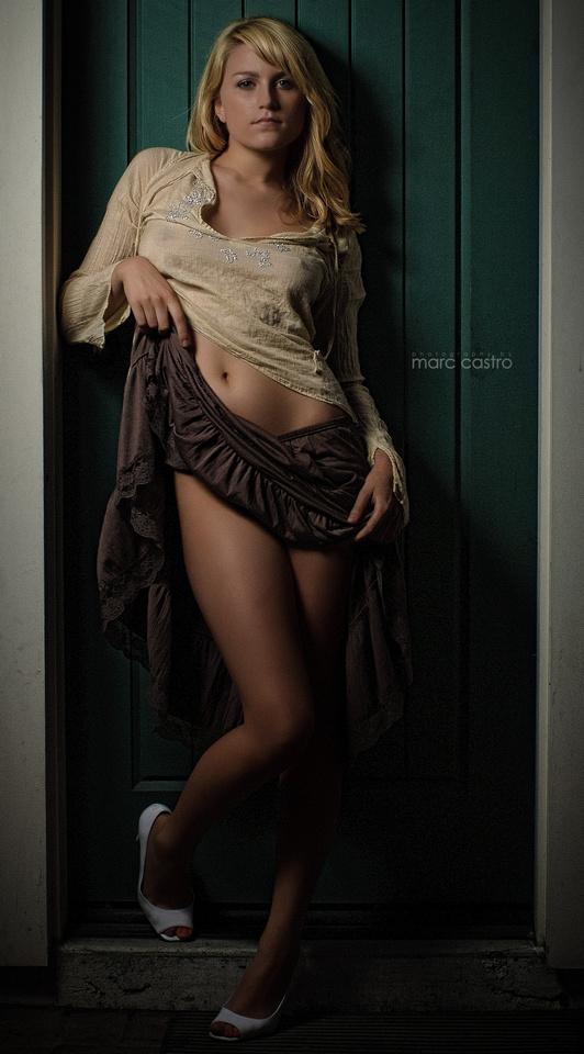 http://www.photographybymarccastro.com/img/s12/v185/p954128665-6.jpg